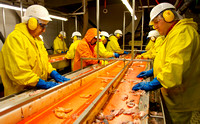 Trident Seafoods, workers
